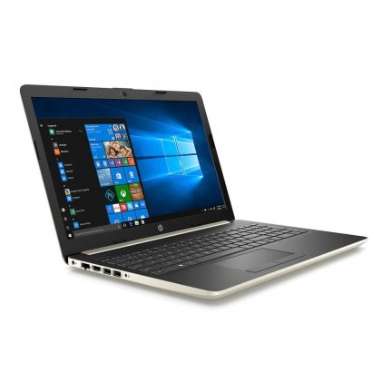 Cod.904 NEW HP 15-DA0088CL/INTEL CORE I3-8130U/2.2GHZ hasta 4.0GHz TURBO BOOST/8va. Gen/ 20GB (4GB DDR4+16 INTEL OPTANE)/2TB/DVD+RW/15.6