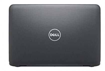Cod.841 NEW DELL INSPIRON 11 3180 /11.6