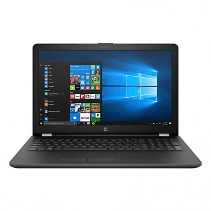 Cod.822   NEW HP 15-BS051OD/INTEL CORE I3-7100U/2.40GHz/4GB/1TB/DVD-RW/BLUETOOTH/15.6