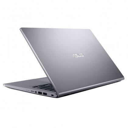 Cod.831 HP ENVY Notebook 17-u177cl/ Intel Core i7-7500U/ 2.7GHZ/16GB/ 1 TB/ 17.3