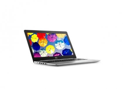 Cod.840 LAPTOP NEW DELL INSPIRON 5570 15.6