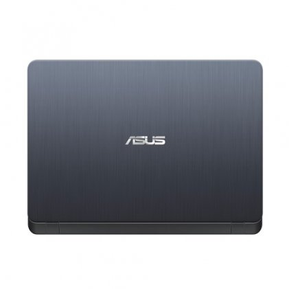 Cod.914 LAPTOP ASUS X407M / Intel Celeron N4000 (4M Cache, up to 2.6 GHz)/4GB/500GB/ HDMI/Bluetooth/14