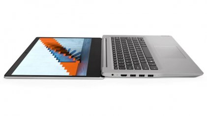 Cod. L:1001 LAPTOP LENOVO IDEALPAD S145-14IWL /INTEL CORE i5-8265U/1.6Ghz hasta 3.9 GHz/8VA GEN./8GB/1TB/HDMI/BLUETOOTH/14