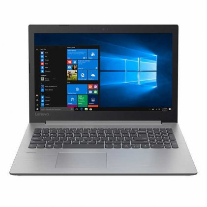 Cod.924  LENOVO IDEAPAD 330S-15IKB /CORE i7-8550U/1.8 GHZ/8va GEN/12GB/1TB/DVD+RW/ HDMI/BLUETOOTH /15.6