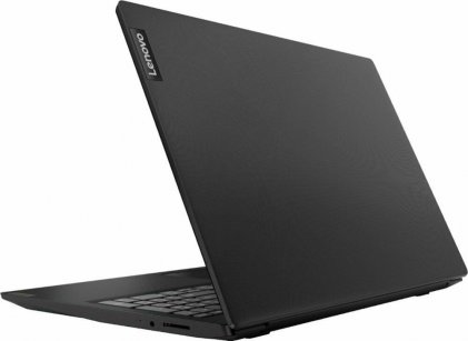 Cod.923  LENOVO S145-15IWL/INTEL PENTIUM GOLD 5405U/2.3 GHZ/4GB/500GB/HDMI/BLUETOOTH /15.6
