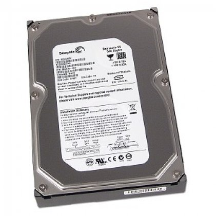 Cod.004 DISCO DURO SEAGATE 500GB P/PC SATA 5900RPM/8MB/PULLS/SLIM