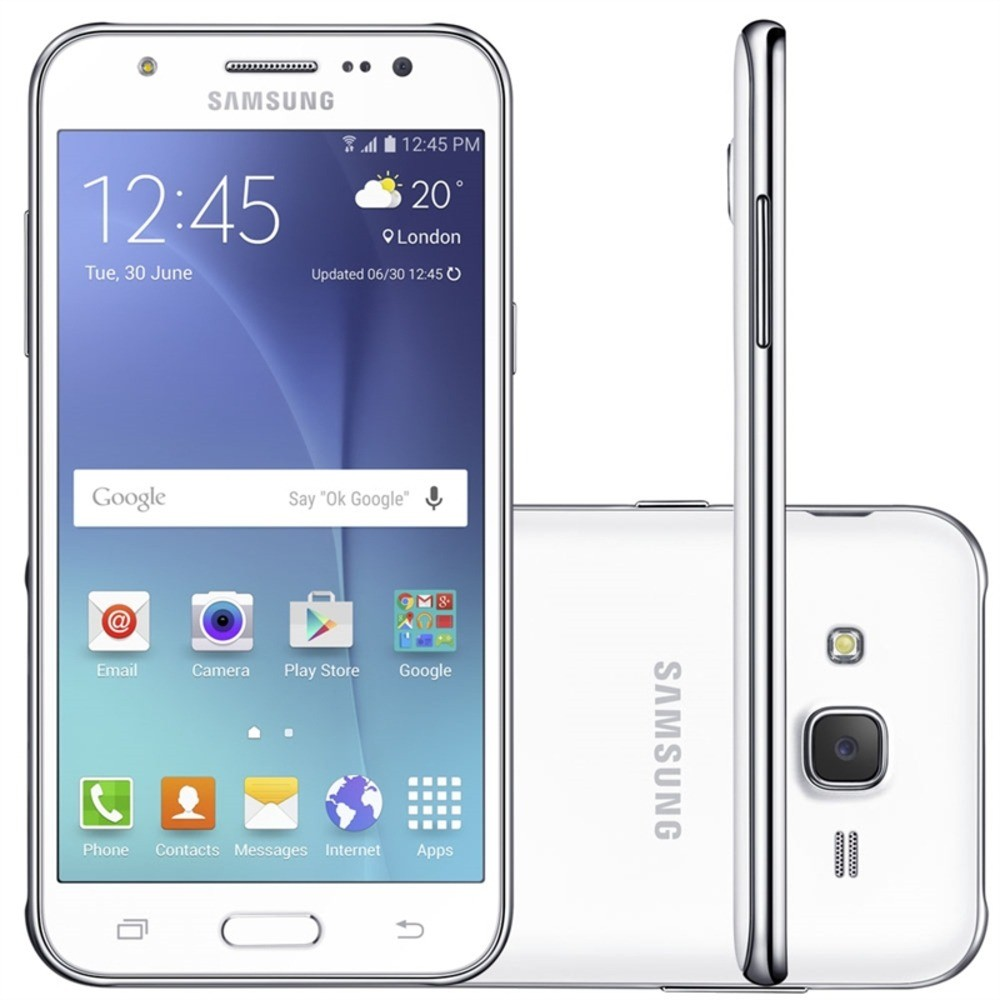 Cod.091 Samsung Galaxy J5 PRIME/SM-J500M/ Quad Core/1.2 GHz/8 GB