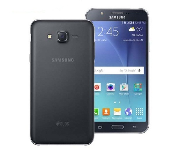 Cod.084 Samsung Galaxy J2 PRIME/SM-G532M/ Quad Core/1.4 GHz/8 GB