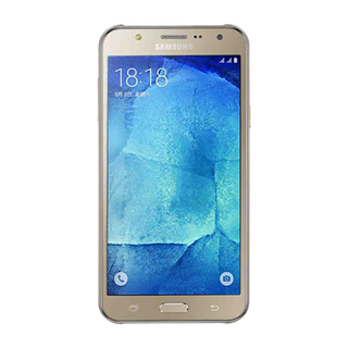 Cod.085 Samsung Galaxy J2 PRIME/SM-G532M/ Quad Core/1.4 GHz/8 GB