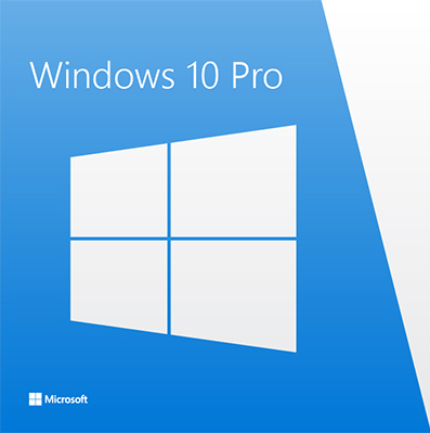 Cod.049 Licencia Windows 10 Professional 32/64 bits/COA